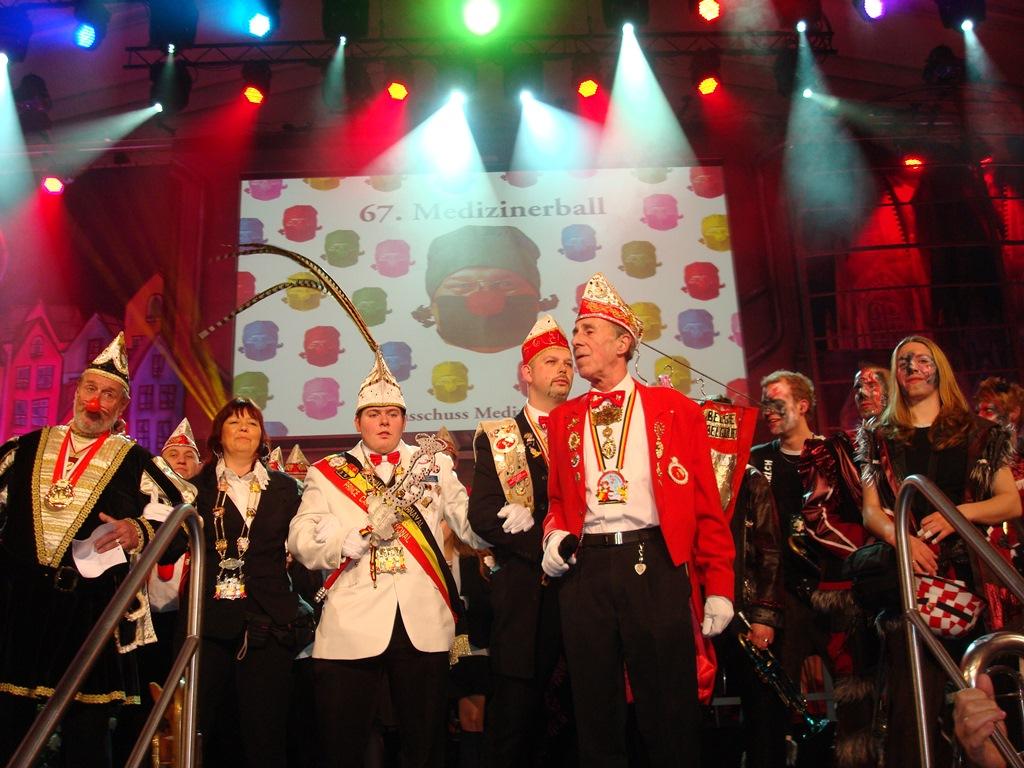 karneval-2014-156
