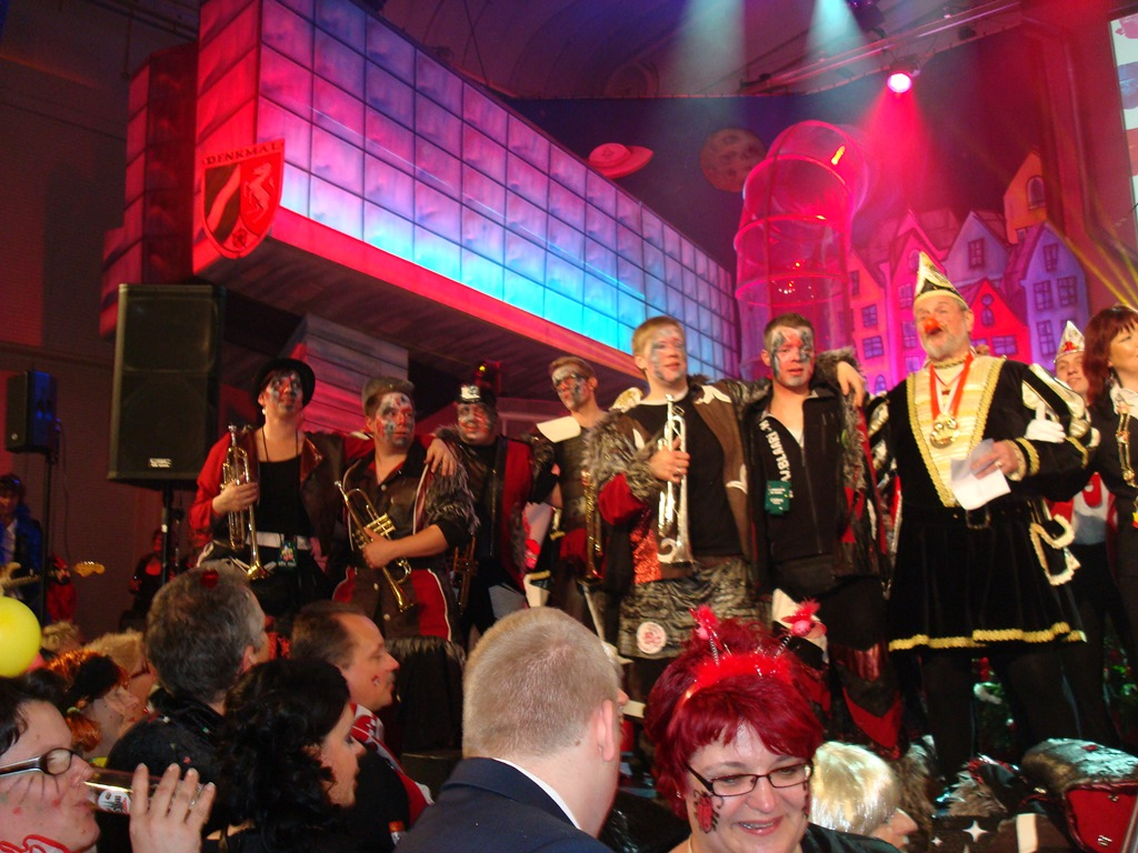 karneval-2014-157