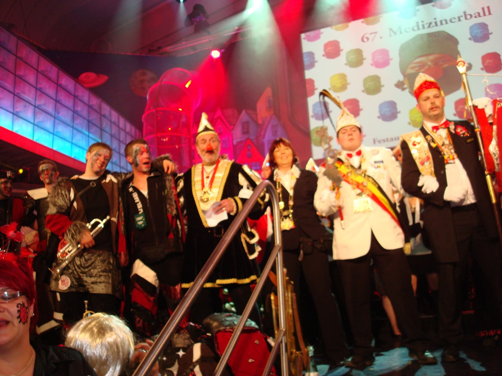 karneval-2014-161