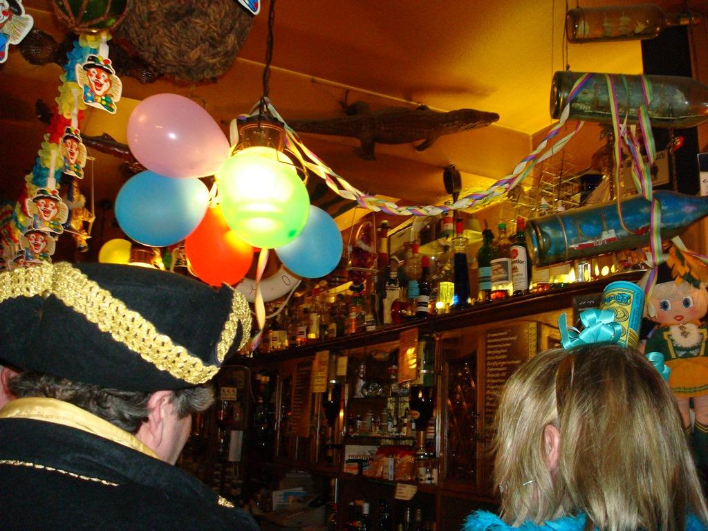 karneval-2014-164