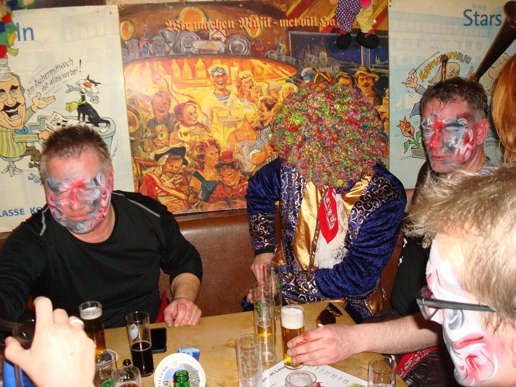 karneval-2014-172