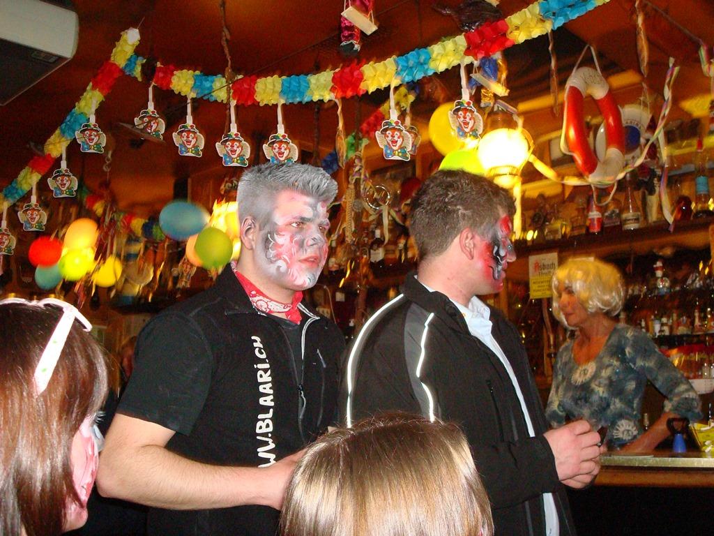 karneval-2014-175