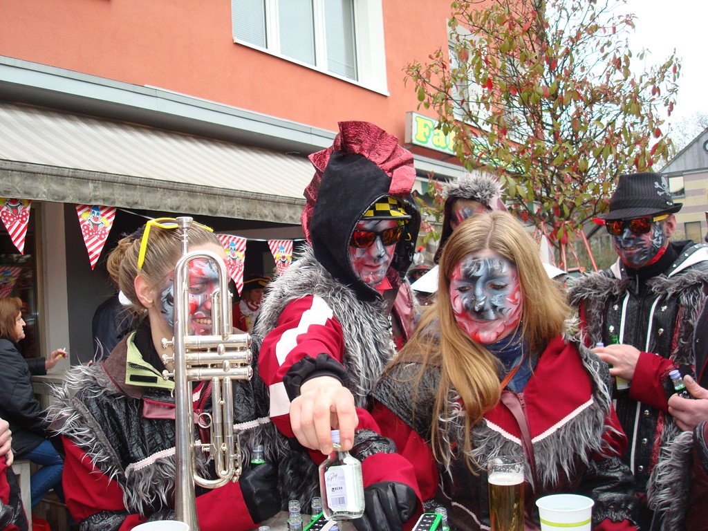 karneval-2014-188