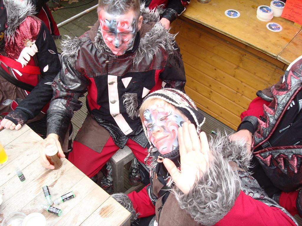 karneval-2014-196