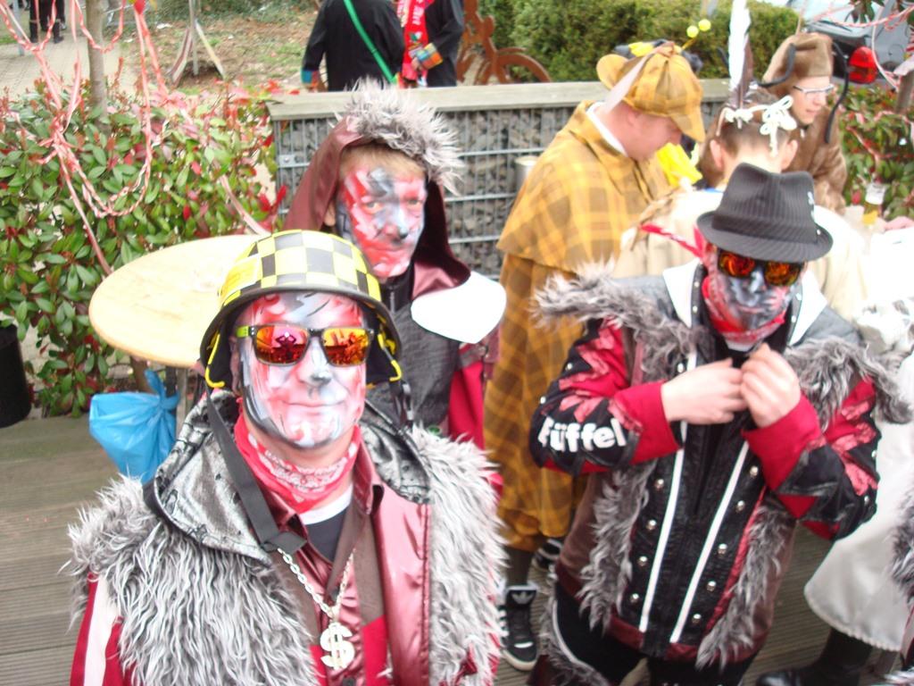 karneval-2014-198
