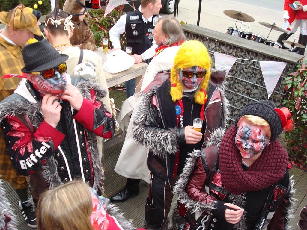 karneval-2014-199