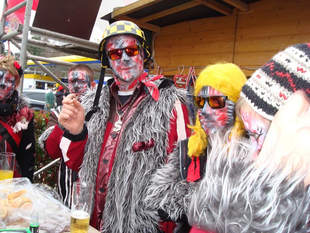 karneval-2014-203
