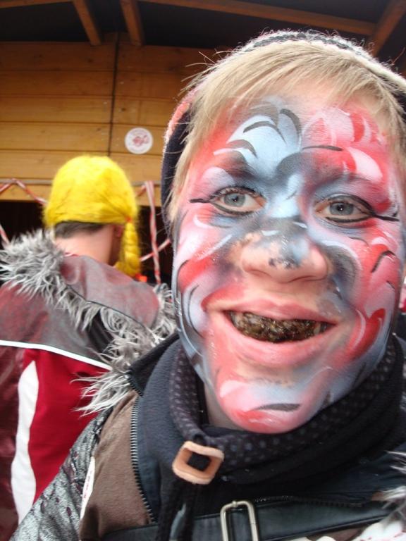 karneval-2014-207
