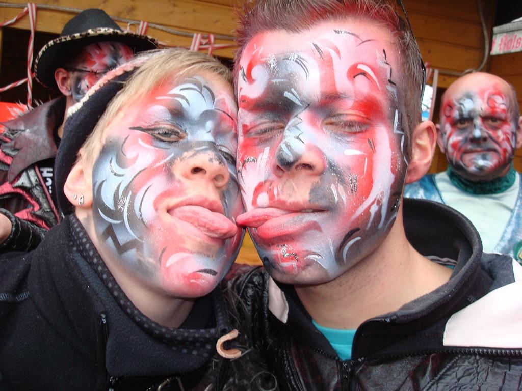 karneval-2014-209