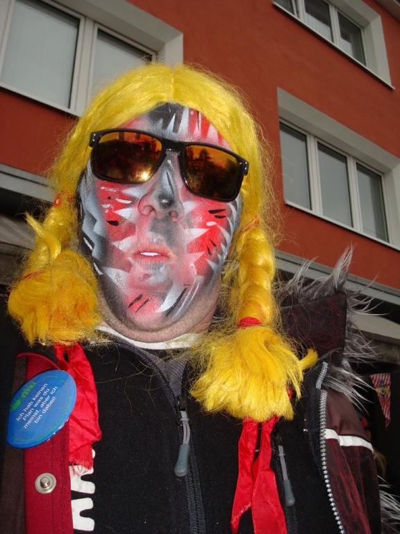 karneval-2014-211