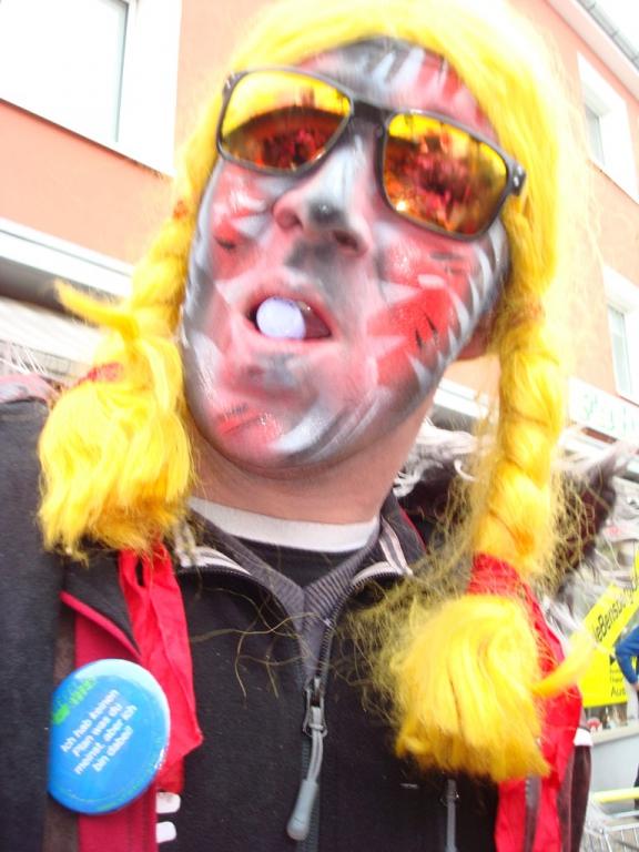 karneval-2014-212