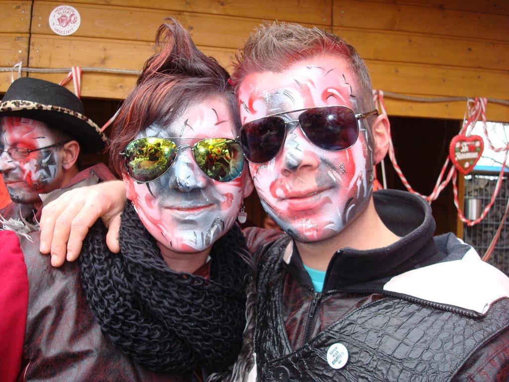 karneval-2014-214