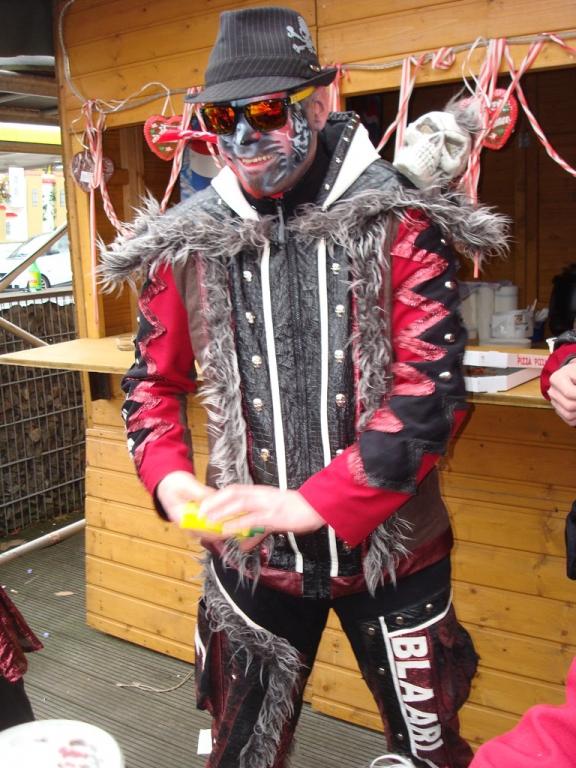 karneval-2014-216