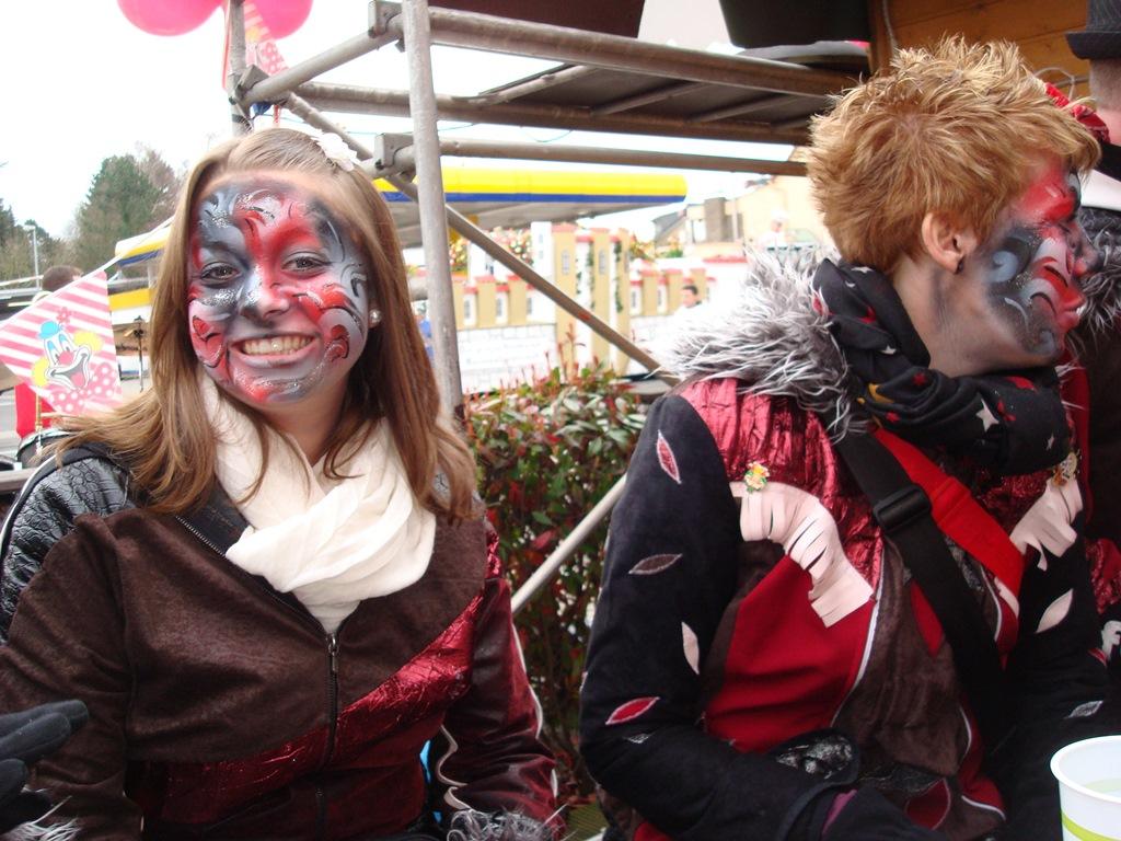 karneval-2014-218