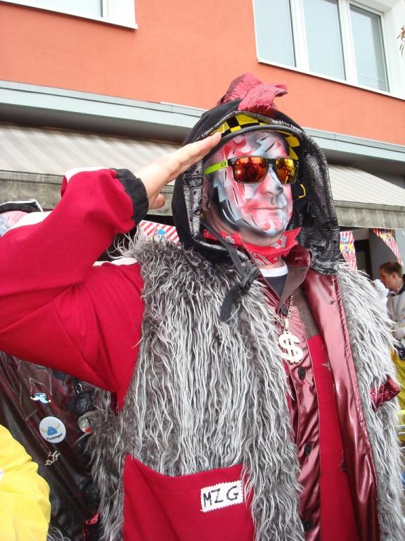 karneval-2014-221