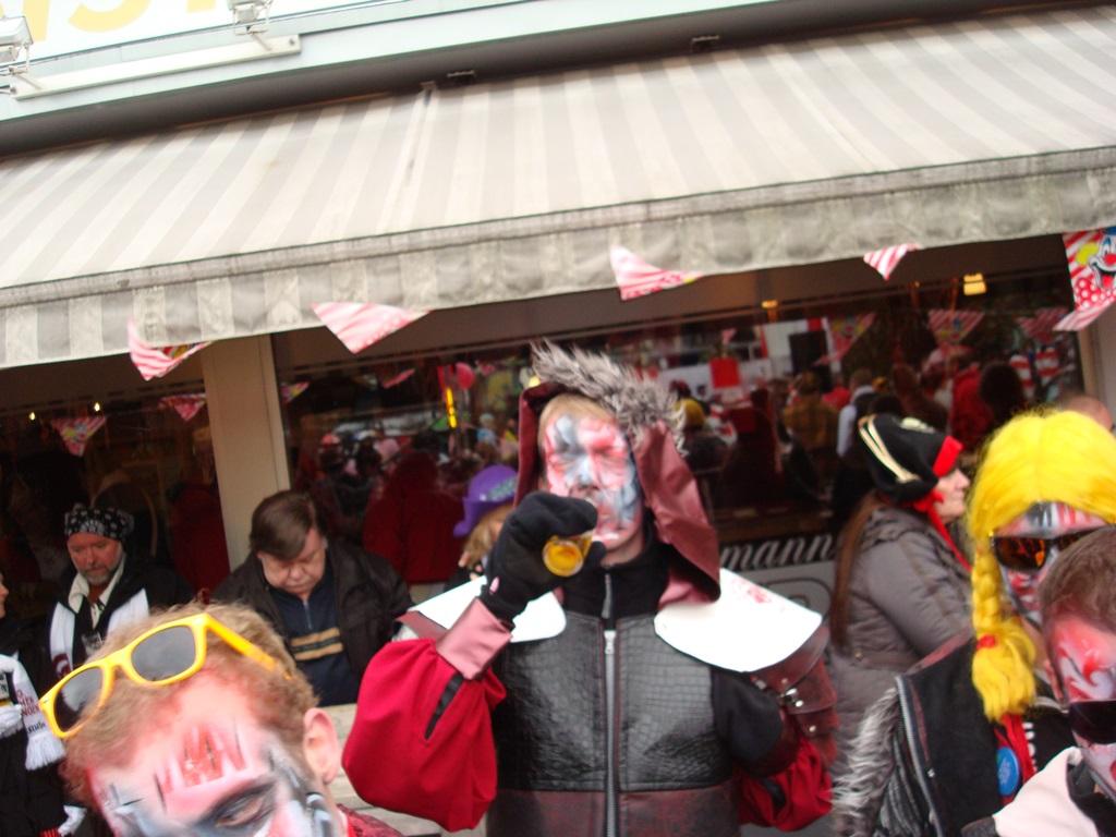karneval-2014-224