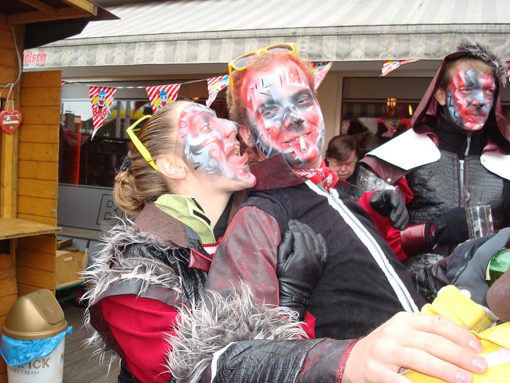 karneval-2014-225