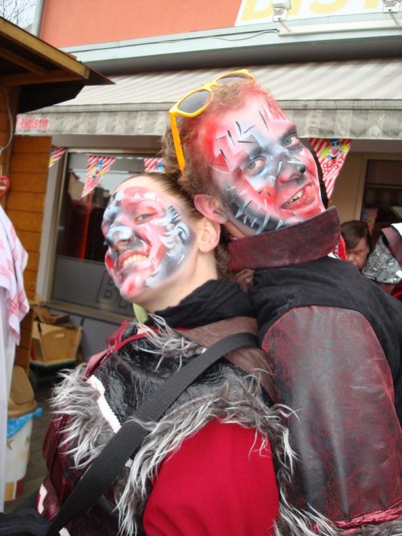 karneval-2014-226