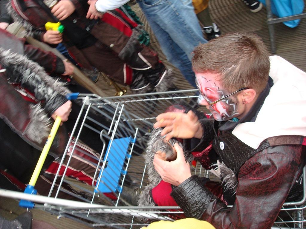 karneval-2014-227