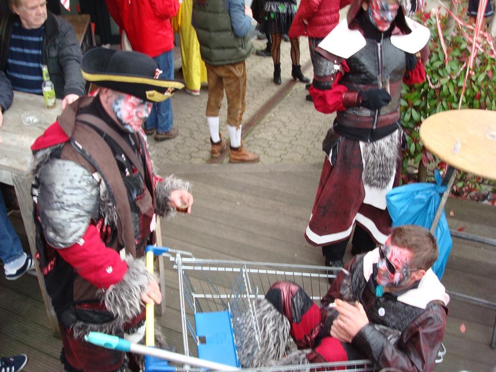 karneval-2014-229