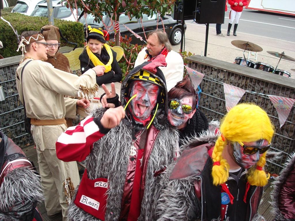karneval-2014-230