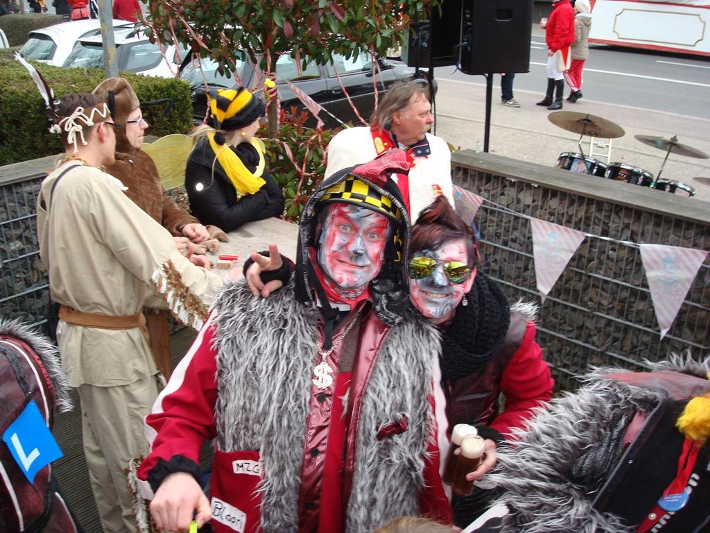 karneval-2014-231