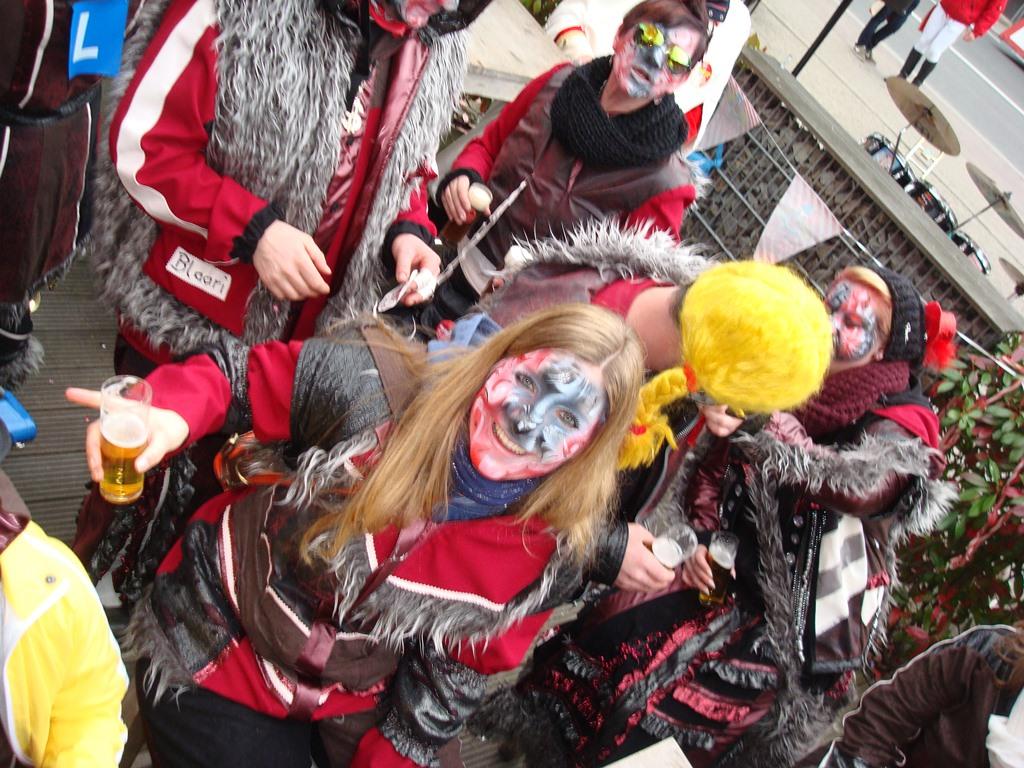 karneval-2014-232