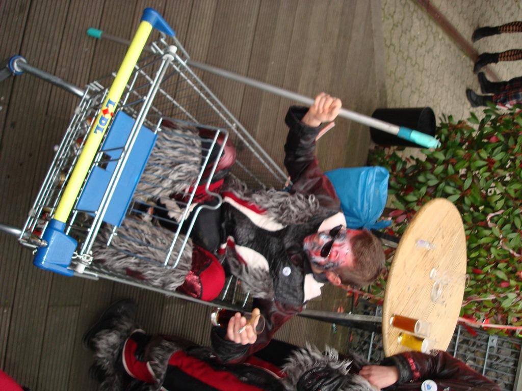 karneval-2014-233