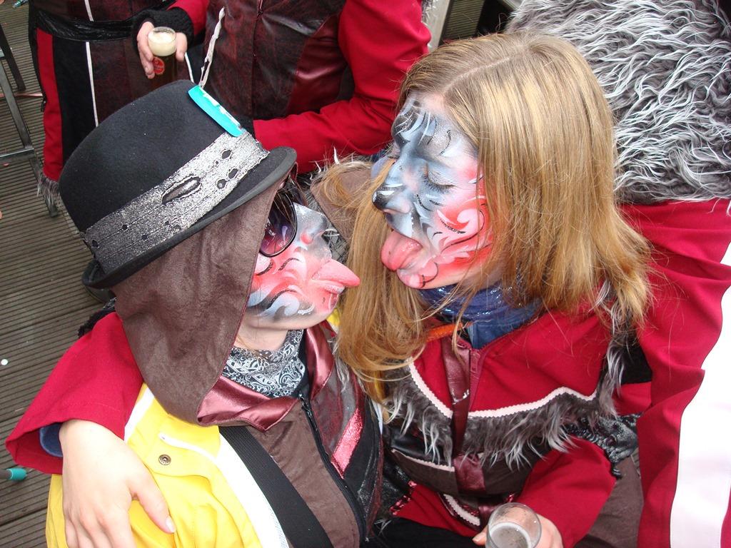 karneval-2014-234