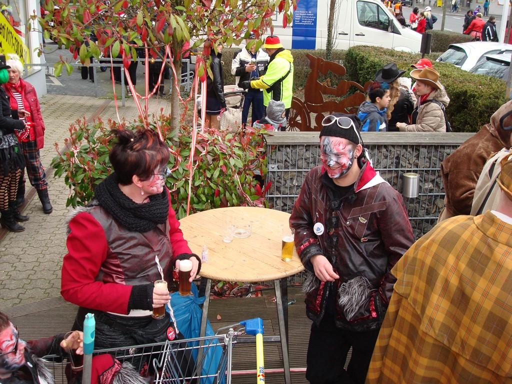 karneval-2014-235