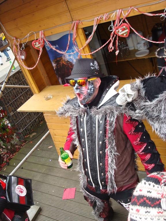 karneval-2014-236
