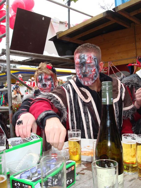 karneval-2014-237
