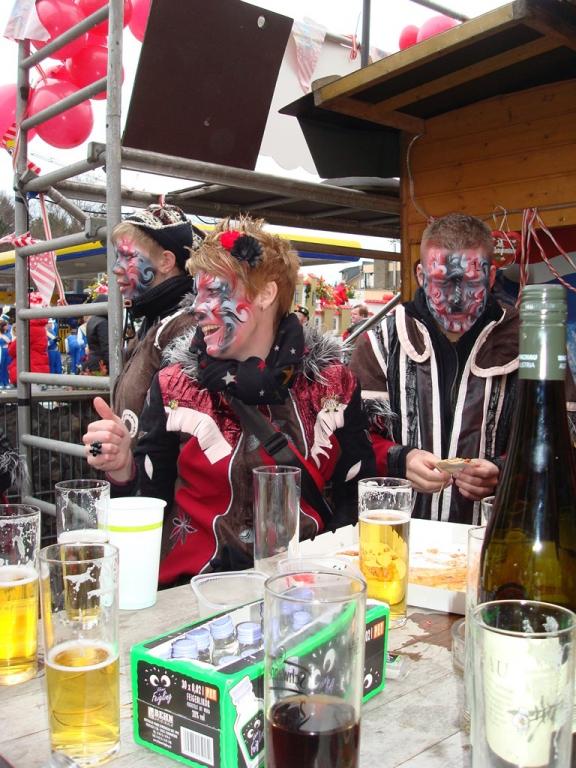 karneval-2014-238
