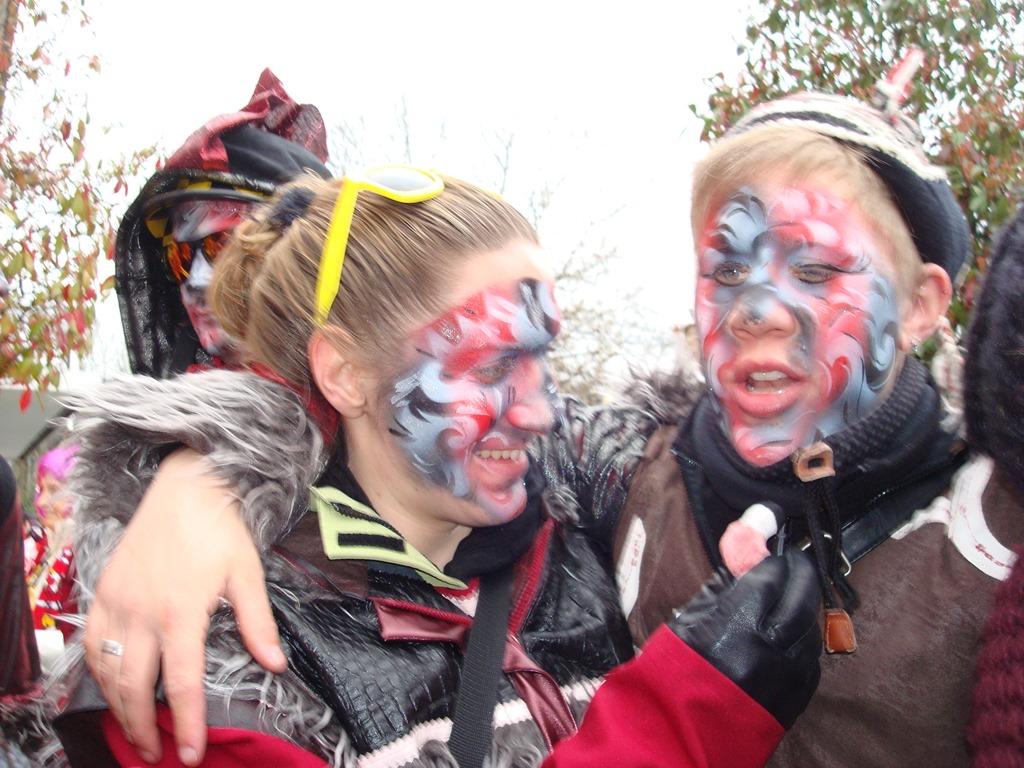 karneval-2014-241