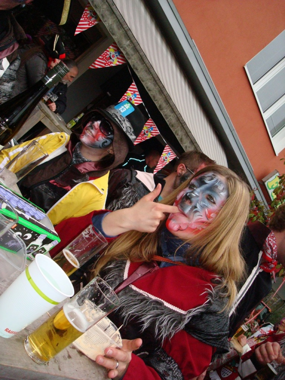 karneval-2014-243