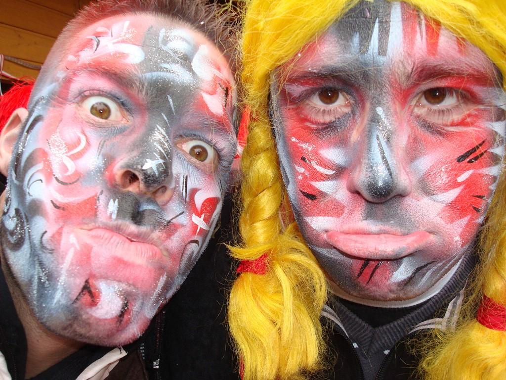 karneval-2014-248