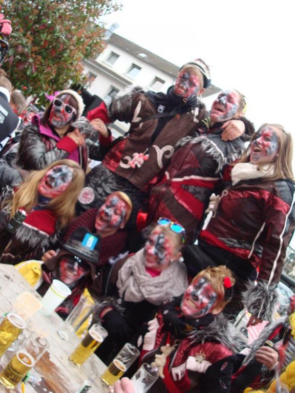 karneval-2014-249