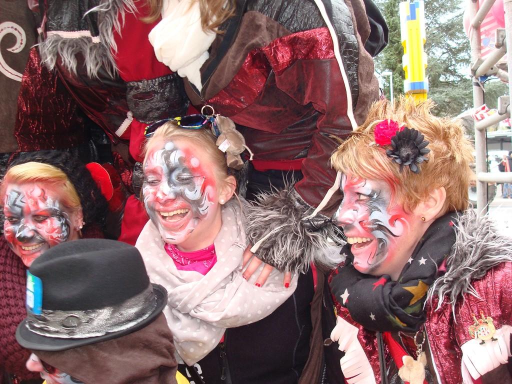 karneval-2014-251