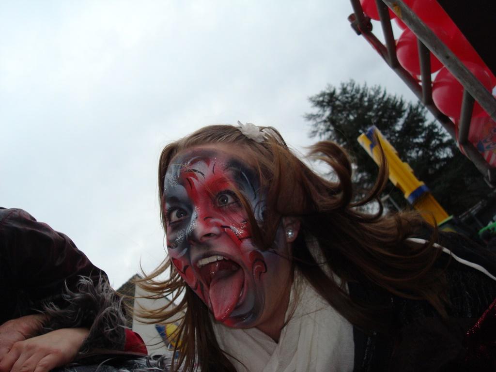 karneval-2014-252