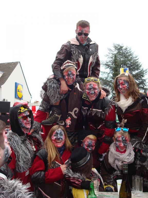 karneval-2014-253