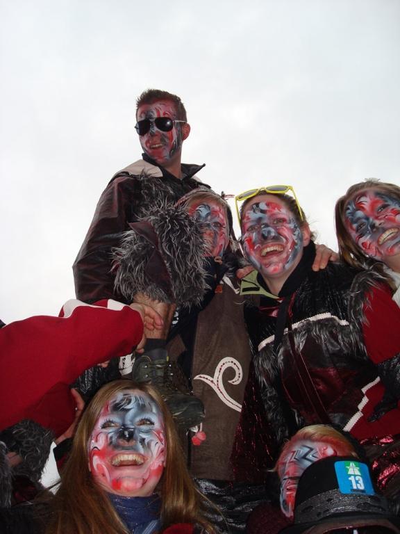 karneval-2014-254