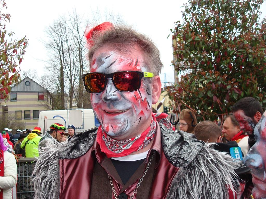 karneval-2014-255