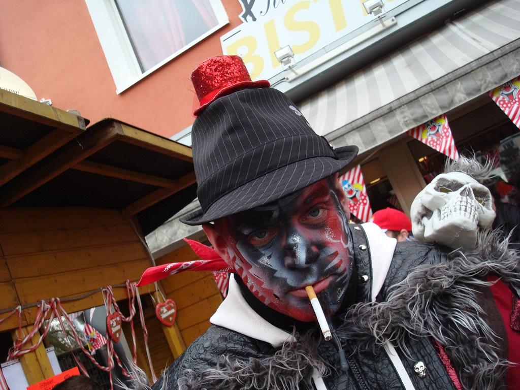 karneval-2014-257