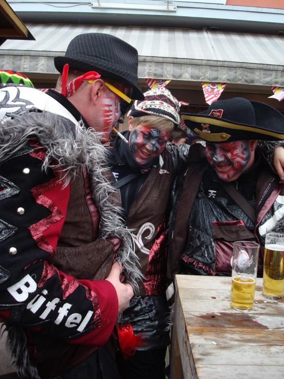 karneval-2014-259