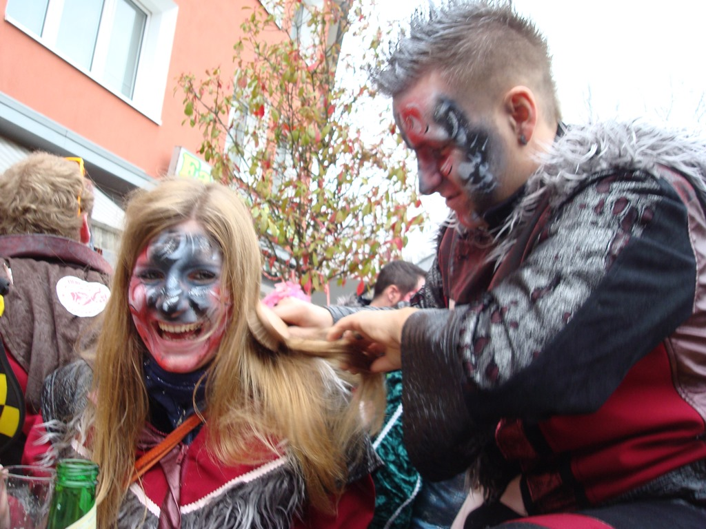 karneval-2014-260