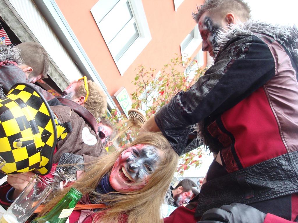 karneval-2014-261