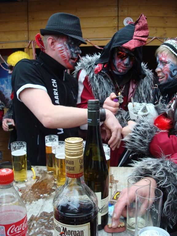 karneval-2014-262