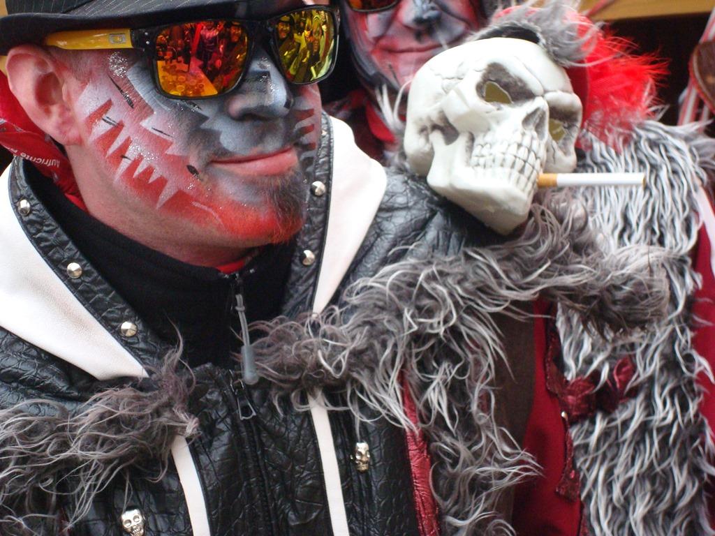 karneval-2014-263