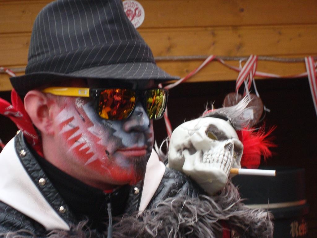 karneval-2014-264
