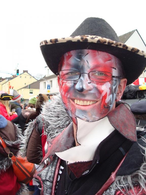 karneval-2014-265